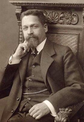 Шингарёв Андрей Иванович